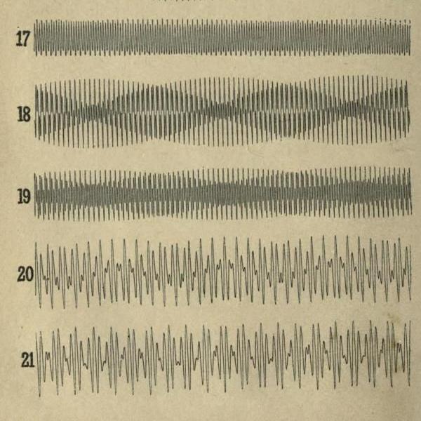 Harmonic_curves