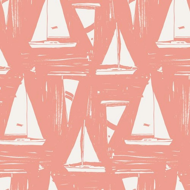 sailboat_pattern