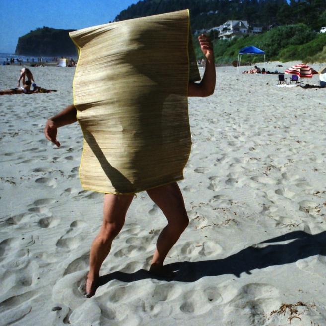 beachfind